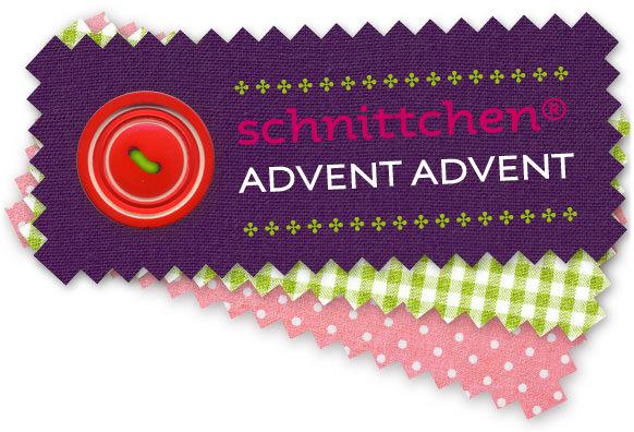 adventkalender-aufmacher